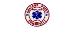 College Point Volunteer Ambulance