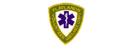Flatlands Volunteer Ambulance