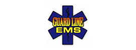 Guard Line Fire & Safety