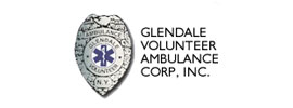Glendale Volunteer Ambulance Corp,Inc.