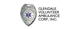 Glendale Volunteer Ambulance Corp,Inc.