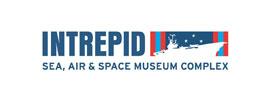 The Intrepid Sea-Air-Space Museum