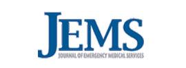 JEMS Magazine