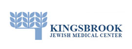 Kingsbrook Jewish Medical Center