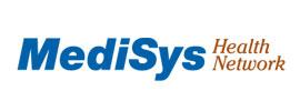 MediSys Health Network