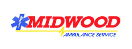 Midwood Ambulance