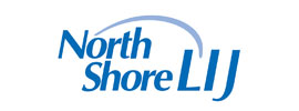 North Shore-LIJ