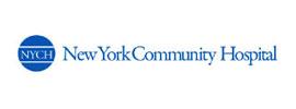 New York Community Hospital
