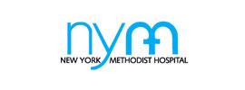 New York Methodist Hospital