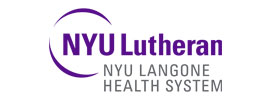 NYU Lutheran Medical Center