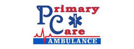 primary care ambulance
