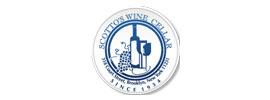 Brooklyn Scotto's Wine Cellar