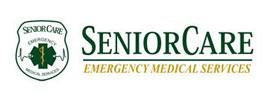 SeniorCare EMS