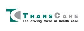 Transcare Corporation