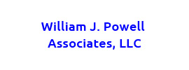 William J. Powell Associates, LLC