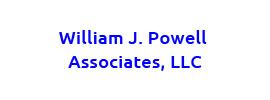 William J. Powell Associates, LLC