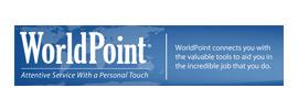 World Point