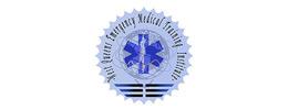 West Queens Emergency Medical Training Institute