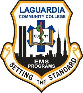 LaGuardia College NAEMT AMLS Provider Course @ LaGuardia Community College