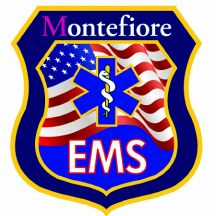 EMT Original Course at Montefiore in the Bronx