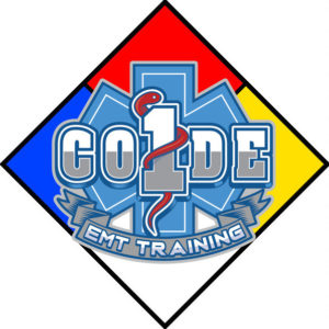 CODE ONE INC – HAZMAT CEVO 4 BLS COMBO COURSE – 03/21-03/22 – 8AM @ Code One Inc